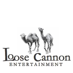Profile picture for Loose Cannon
