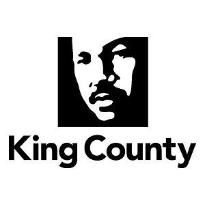 Profile picture for kcexec