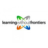 Learning Without Frontiers