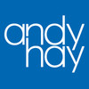Andy Hay