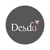 DesdArt (creative solutions)