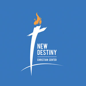 Profile picture for New Destiny Christian Center
