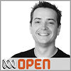 ABC Open Riverland