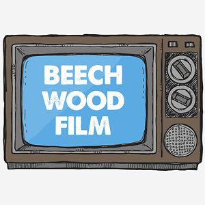 Profile picture for Beechwood Film