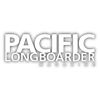 Pacific Longboarder