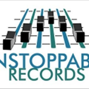 Profile picture for UNSTOPPABLE RECORDS©