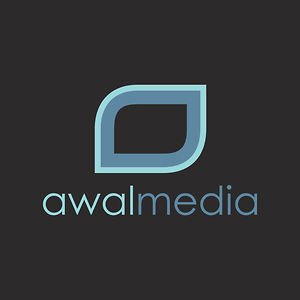 Profile picture for Awal Media
