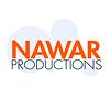 Nawar Productions