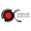 Onecut Production