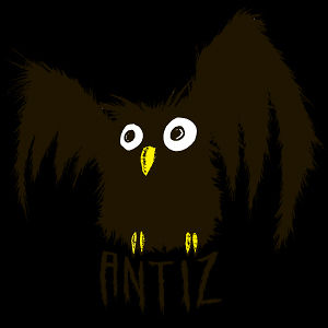 Profile picture for Antiz Skateboards