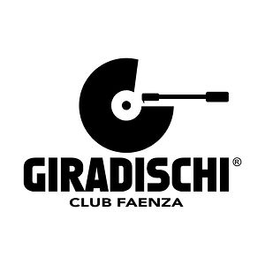 Profile picture for Giradischi Club