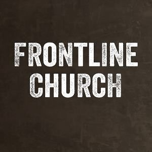 Profile picture for Frontline Church