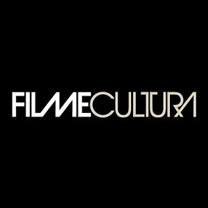 Profile picture for Filme Cultura