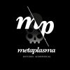 Metaplasma