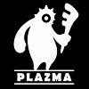 PLAZMA