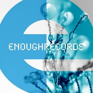 Profile picture for Enough Records