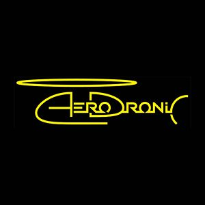 Profile picture for aerodronic