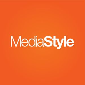 Profile picture for MediaStyle Studio
