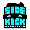 Sidekick Animation
