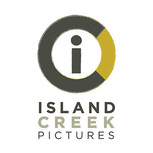 Profile picture for Island Creek Pictures, Inc
