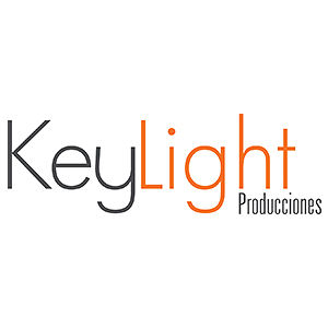 Profile picture for Keylight Producciones