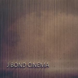 Profile picture for Justin Bond