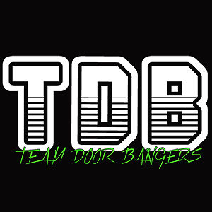 Profile picture for TeamDoorBangers