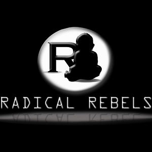 Profile picture for RadicalRebels