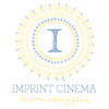 Imprint Cinema