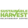 Sustainable Harvest Coffee