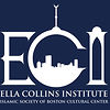Ella Collins Institute