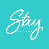 Stay Gallery