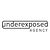 underexposed agency Ltd.