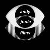 andyjoulefilms