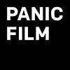 Panic Film
