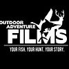 Outdoor Adventure Films