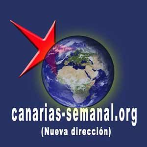 Profile picture for CANARIAS-SEMANAL.ORG