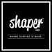 Shaper Studios
