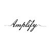 amplify records