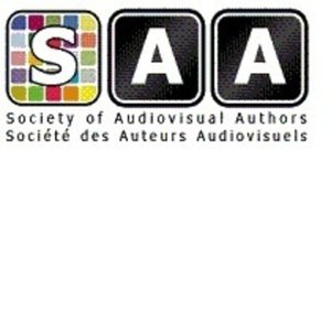 Profile picture for SAA