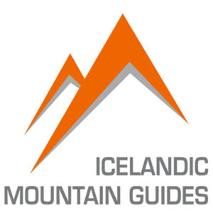 Profile picture for Icelandic Mountain Guides