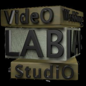 Profile picture for VideOLabStudio