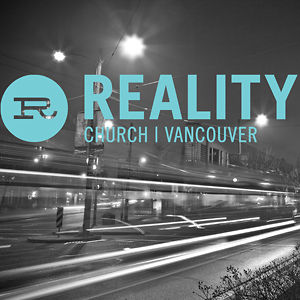 Profile picture for Reality Vancouver Church