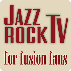 Profile picture for JazzrockTV