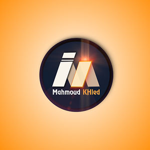 Profile picture for Mahmoud Khaled