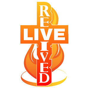 Profile picture for Live Revived