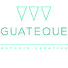 Guateque