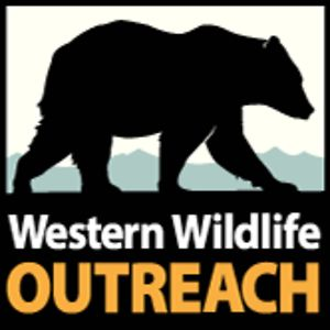 Profile picture for Western Wildlife Outreach