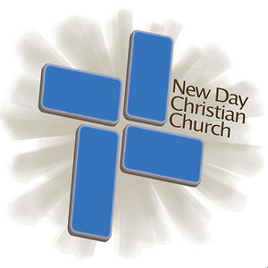 Profile picture for New Day Christian Church