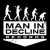Man In Decline Records